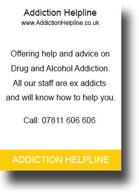 online drug rehab helpline