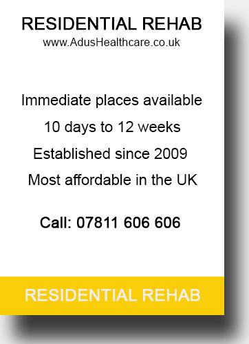 online drug rehab rehab centres